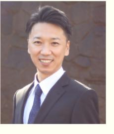 代表:村田譲